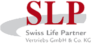 Swiss Life P. Vertriebs GmbH & Co. KG